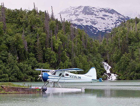 16-bigriverlake-flyout-470