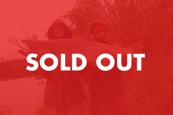 Anglers-SOLD-OUT