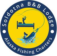 soldotna-logo3-web-200x200
